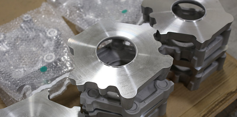 General machining services near me